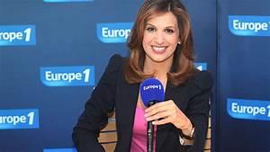 Sonia Mabrouk Mariée : sonia mabrouk et ses grandes voix au top de l audience ~ Melissatoandfro.com Idées de Décoration