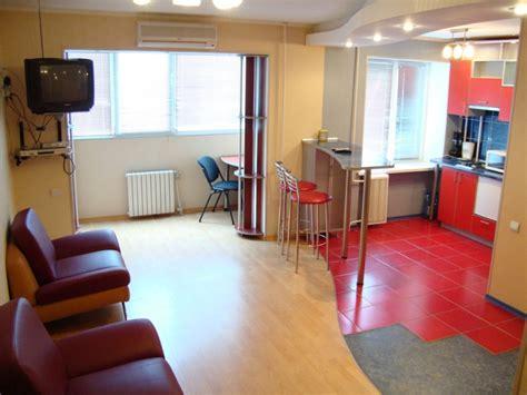 Studio Apartments In New York  Cheap Studio Apartments