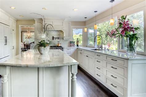 images of kitchen designs 11 best kitchens images on kitchen cabinets 4636
