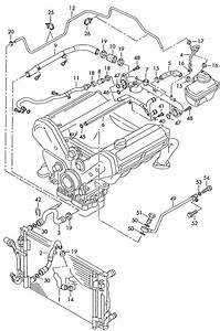 02 Audi A6 3 0 Engine Diagram Audi A4 1 8t Engine Wiring