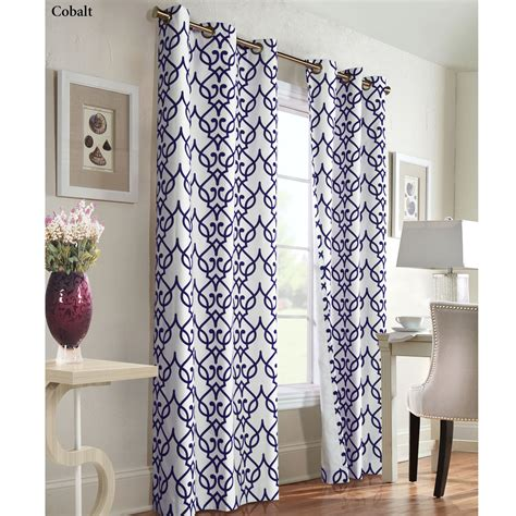 Atrrs Help Desk Number by 100 Thermal Backed Curtains Home Design Thermal