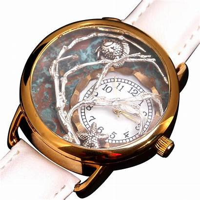 Watches Unique Nautical Wrist Ruby