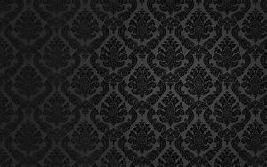www.intrawallpaper.com Wallpaper Pattern page 1
