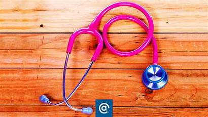 Medical Targeting Professional Diagnosis Psychographic Nurses Doctors