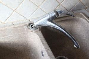 changer joint robinet mitigeur cuisine brico remplacer un mitigeur d 233 vier