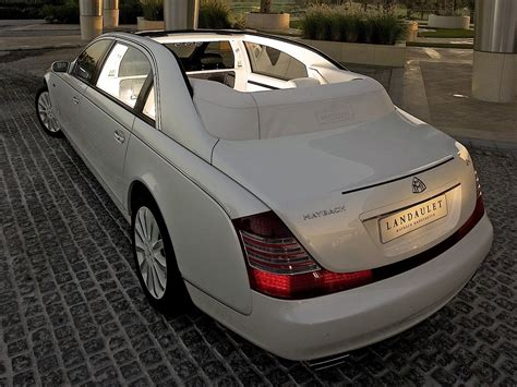 maybach car 2012 maybach landaulet specs 2008 2009 2010 2011 2012