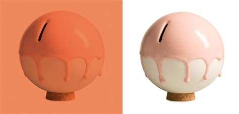 Cool Piggy Banks For Adults Pictures To Pin On Pinterest