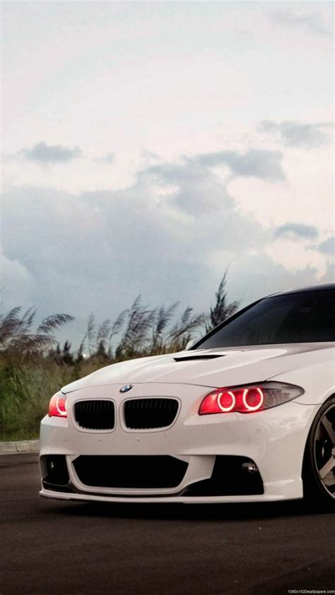 1080x1920 Bmw Car Wallpapers Hd