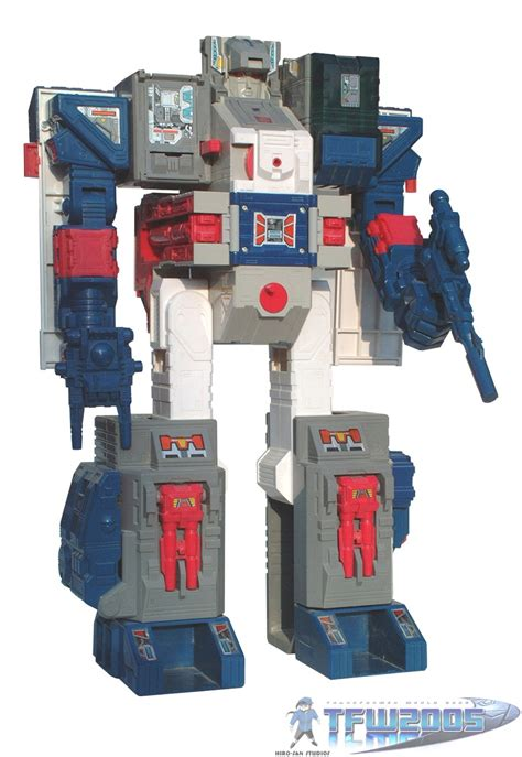 fortress maximus transformers toys tfw