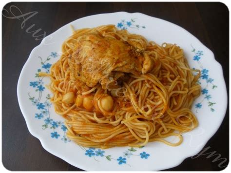 cuisine algerienne image gallery les pates recette algerienne