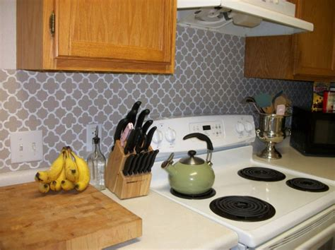 easy to clean backsplash for kitchen top 7 backsplash ideas for your kitchen decor nestopia