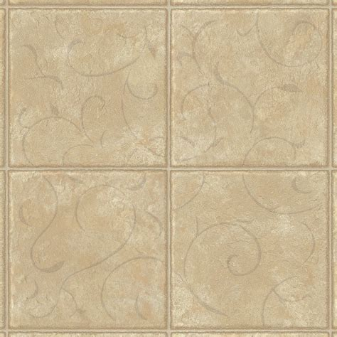 tile installer ottawa fiorelli vinyl pattern ottawa vinyl patterns flooring
