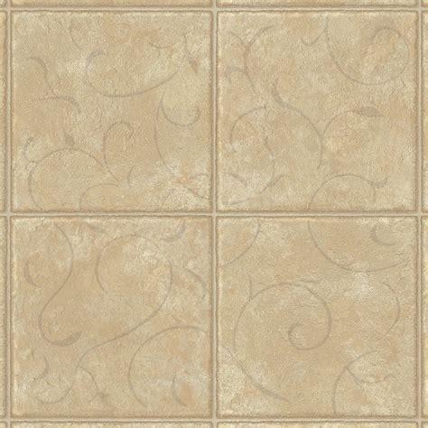vinyl flooring patterns vinyl flooring patterns