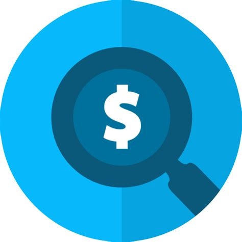 comparison  stripe fees  paypal fees  adyen fees