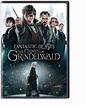 Fantastic beasts crimes of grindelwald full movie online ...