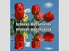 Schönes Wochenende Profilbild Grüße Facebook BilderGB