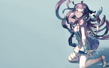 mikan tsumiki hd wallpapers background images