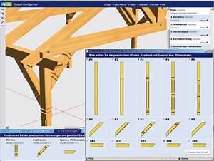 Carport Planer Kostenlos : o2c gesichtet carport planung online am 3d konfigurator ~ Sanjose-hotels-ca.com Haus und Dekorationen