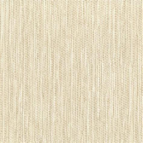 Teal Brown Bathroom Decor by Buy Belgravia Dahlia Wallpaper Plain Texture Beige