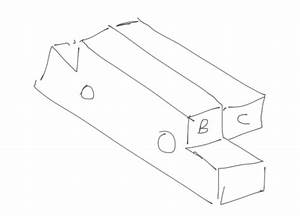 tools craft 35 designing a moxon vise core77 With bench amplifier