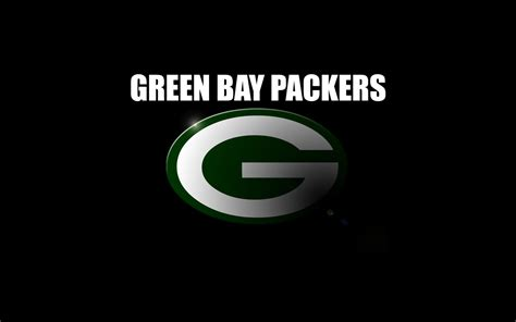 Green Bay Packers Iphone 8 Plus Wallpaper by Green Bay Packers Hd Wallpaper Background Image