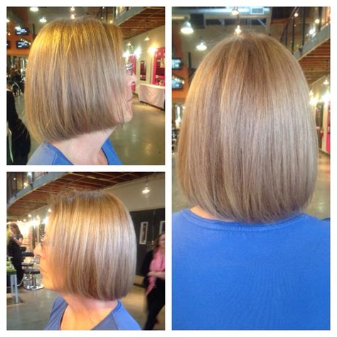 paul mitchell  school east bay   hair salons  crescent dr pleasant hill