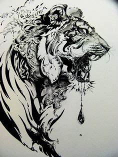 Art Tattoo Illustration Pinterest Flash