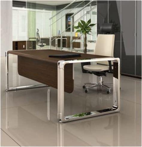 bureau chene clair mobilier bureau direction meubles et bureaux de direction