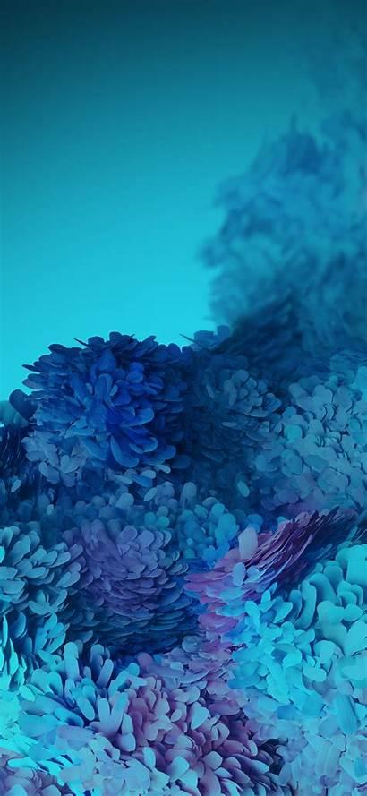 S20 Samsung Galaxy Wallpapers Ultra Fondos Pantalla