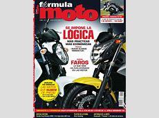 Formula Moto Nº51 by Jorge rguez issuu
