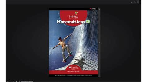 Paco el chato probabilidad 1 fuente de : Paco El Chato 2 De Secundaria Matemáticas Sep Volumen 1 - Pdf Matematicas 1 Serie Para La ...