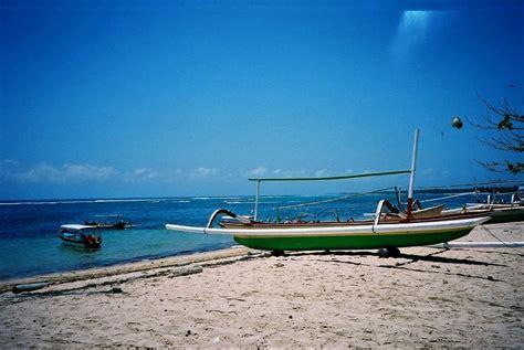 Boat Tour Uluwatu by Uluwatu Morning Tour Bali Tour Bali Day Tours Packages