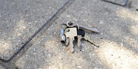 Automotive Archives » United Locksmith