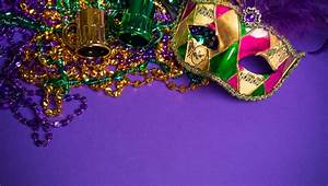 How to Celebrate Mardi Gras in Des Moines