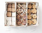 Custom, Specialty Sugar Cookies and Pastries :: Hot Hands ...
