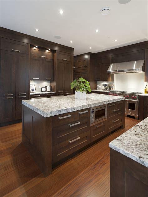 cuisine de cuisine ilot central de cuisine conforama idees de style