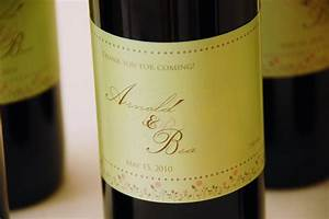 pics for gt personalized wine labels With custom picture wine labels