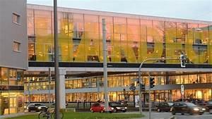 Hardi Möbel Bochum : hardeck will mit mitnahmemarkt hardi auf opelfl che in ~ A.2002-acura-tl-radio.info Haus und Dekorationen