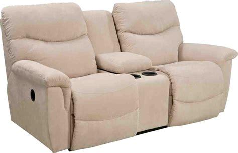 lazy boy sofa lazy boy james sofa home furniture design