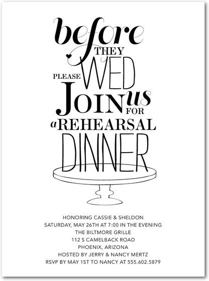 10 Affordable Places To Find Rehearsal Dinner Invitations. Sample Of Professional Introduction Email Sample. Information Technology Director Resume Template. Resignation Letter Template For Teachers Template. Job Skills To Put On A Resumes Template. Postcard Wedding Invitations Template Free. Resume Thank You Letter Samples Template. Resume Template For Download Template. Lined Chart Paper Image