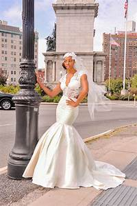 bridesmaid dresses in queens new york cheap wedding dresses With wedding dresses queens ny