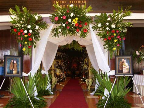 fresia wedding organezer  fine wordpresscom site laman