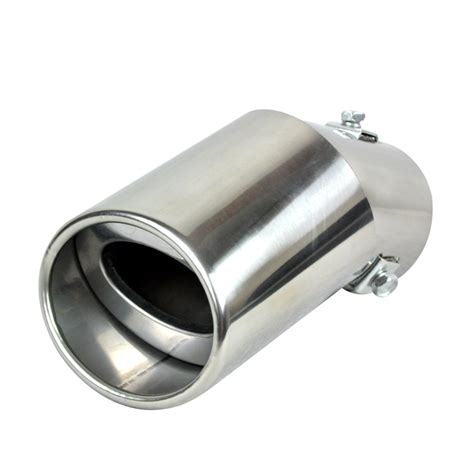 Online Shopping 3 Tail Pipe Reviews