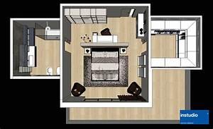 Oltre 25 fantastiche idee su Divisorio per camera da letto su Pinterest Studio living