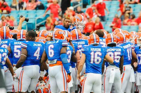 nfl draft highlights uf football struggles gatorcountrycom