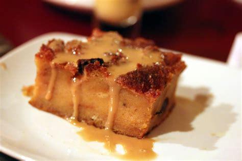creamy brown sugar sauce  vanilla recipe