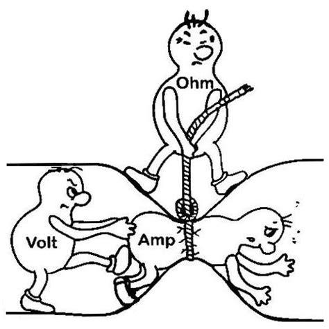 transistoren spannungsregler  hilfe