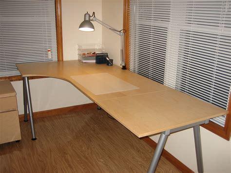 ikea bureau galant ikea galant workstation series nazarm com