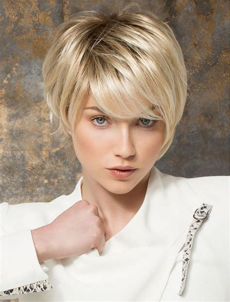 latest bob hairstyles for short hair 2017 2018 page 4