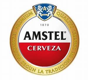 Conoce toda la historia de la cerveza Amstel hasta la ...